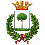 Logo Comune di Pomponesco
