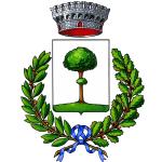 Logo Comune di Sabbioneta